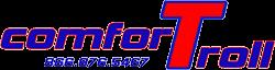 Comfortrol-Logo250px