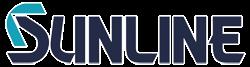 Sunline-logo250px